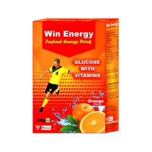 win-energy-box
