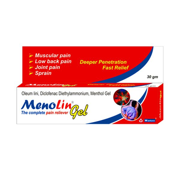 menolin-box