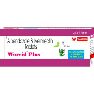 worcid-plus-box